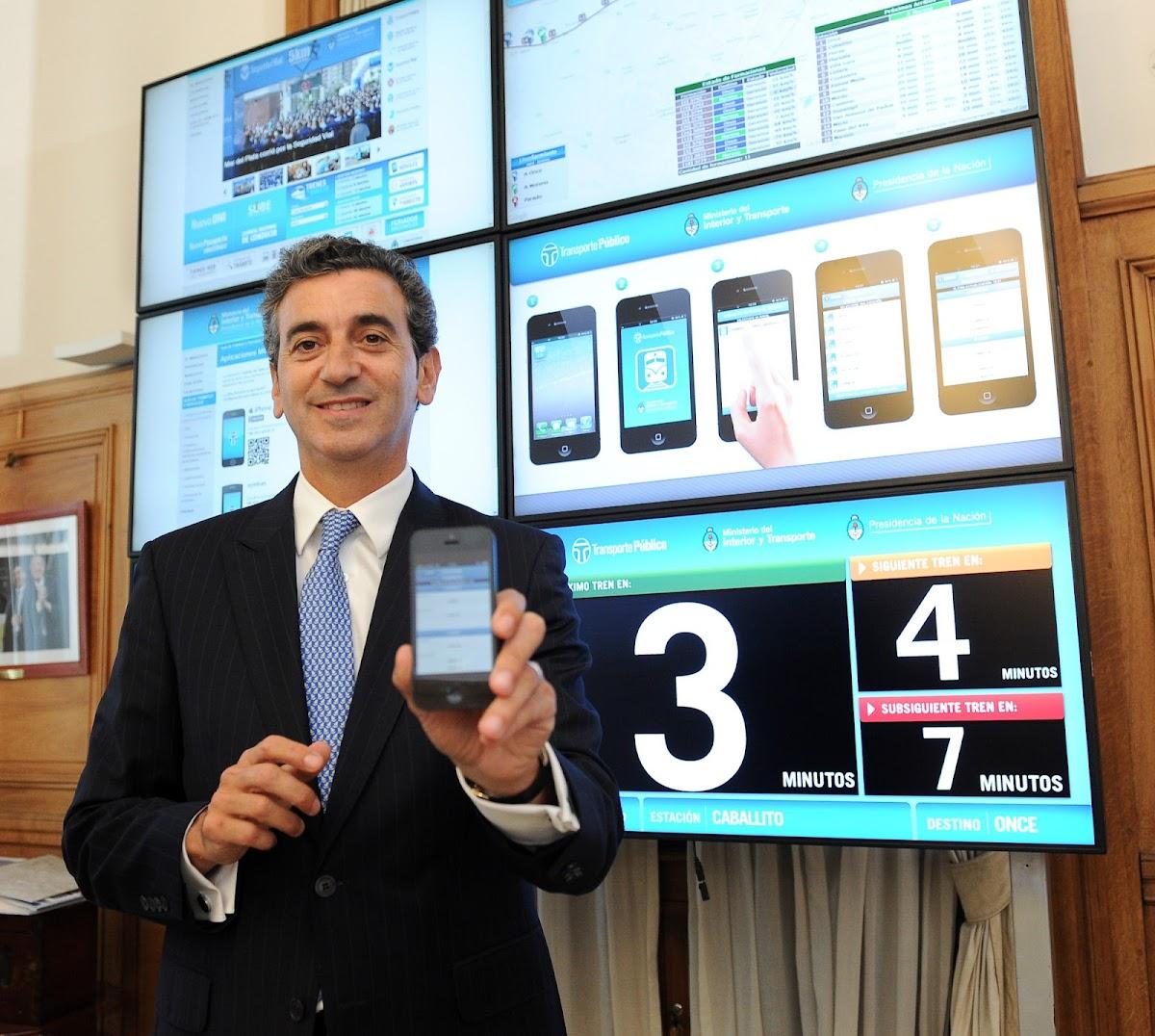 http://3.bp.blogspot.com/-FGSvvN1De-M/URGyr_TnI0I/AAAAAAAAZyo/oKBC8Hs5ZHA/s1200/Randazzo+-+El+nuevo+sistema+de+informaci%C3%B3n+de+la+l%C3%ADnea+Sarmiento+es+un+gran+beneficio+para+los+pasajeros.jpg