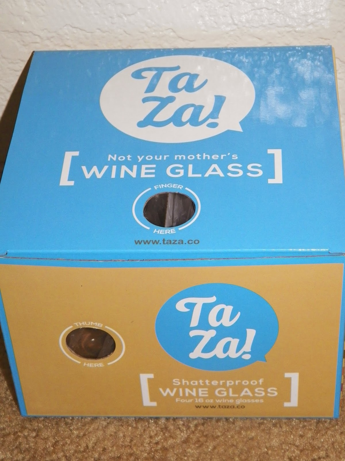 TaZa!WineGlass.jpg