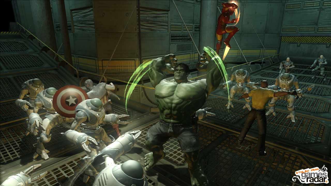 marvel ultimate alliance ps3 torrent download