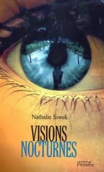 http://lacaverneauxlivresdelaety.blogspot.fr/2014/01/visions-nocturnes-de-nathalie-siwek.html