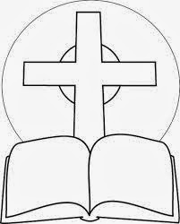 religious easter coloring pages 4 religious easter coloring pages 5
