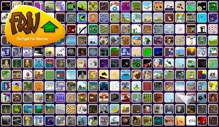 Игры 100000000 phonex - 868f