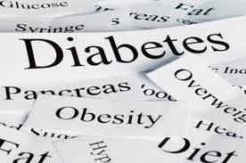 Ini Dia Contoh Makalah Diabetes Melitus