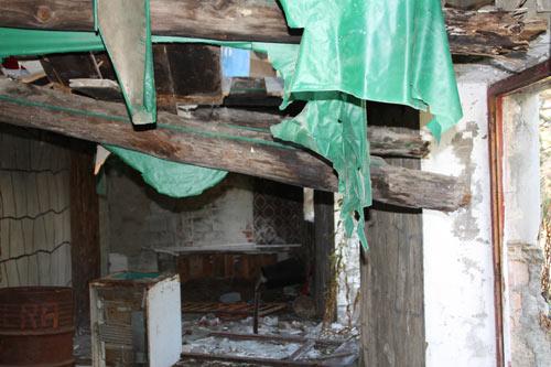 interior telecabina engolasters
