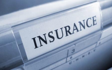 Lowongan Kerja PT Asuransi Harta Aman Pratama Tbk Juni 2013