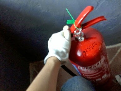 http://malaysiatool.blogspot.com/2013/10/fire-extinguisher-installation-and.html