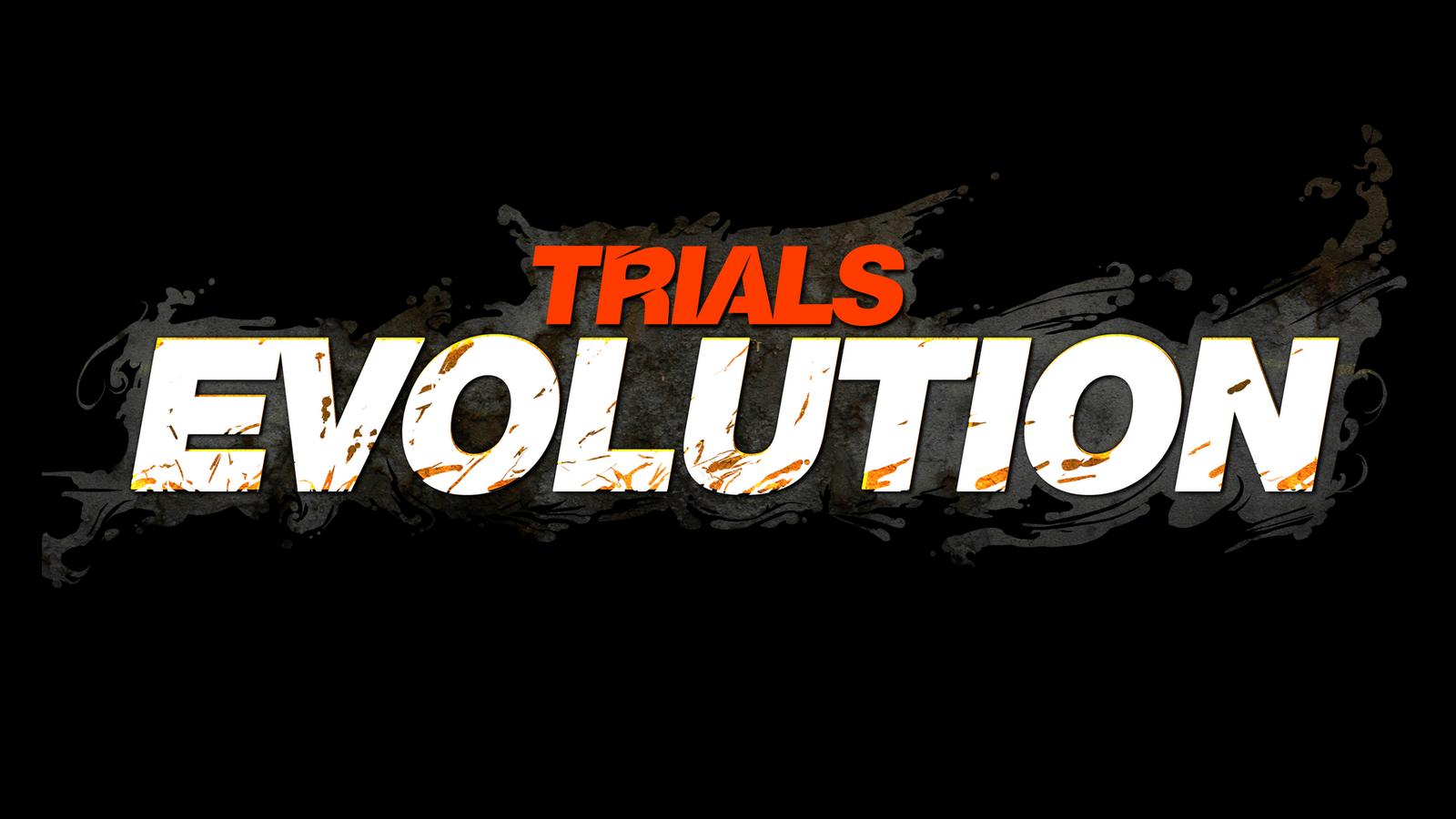 http://3.bp.blogspot.com/-FG_HYec_nZg/UBY11V7wGXI/AAAAAAAAGnU/ZoDE_cHEgbo/s1600/Trials.png