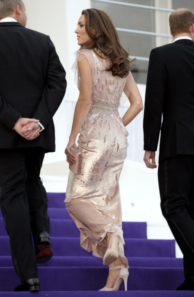 A Kate Middleton☀Duchess of Cambridge