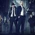 'Gotham' vai ser exibida também pela Netflix