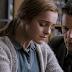 'Regression', suspense estrelado por Emma Watson ganha novo pôster