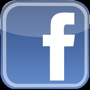Facebook OFICIAL Conservatorio Mancomunidad Valle del Nalón