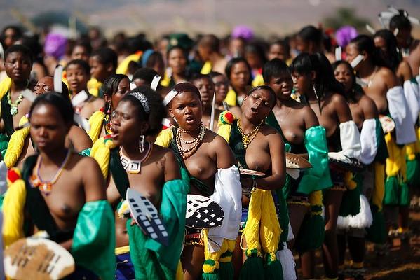 Swaziland boys big dick porn pics 11