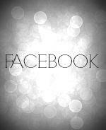 Jouluttelua Facebookissa