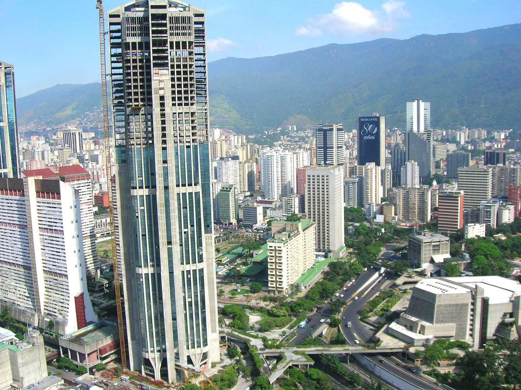 Caracas Venezuela  City pictures : CARACAS, VENEZUELA