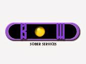 Baird Whitfield Sober Living Homes/ Drug Rehabs
