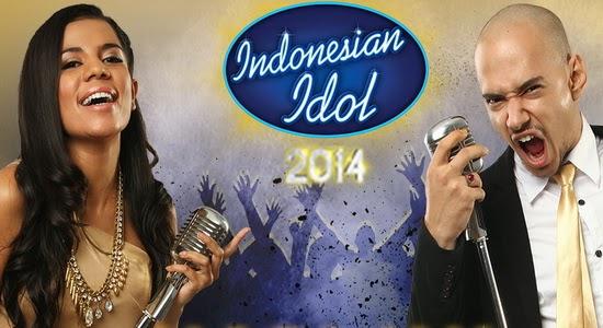 Ini Dia Yang Akan Menjadi Pemenang Indonesian Idol 2014