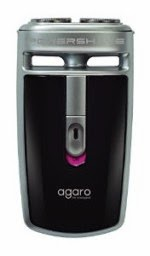 Flipkart: Buy Agaro Battery Shaver For Men at Rs.349