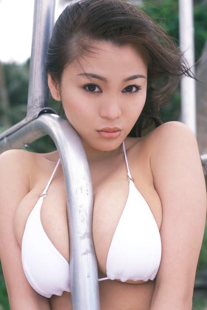 Yoko Matsugane Big Boobs