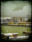 Lagos italianos