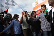 Mahesh Babu Chak De India Ride-thumbnail-7