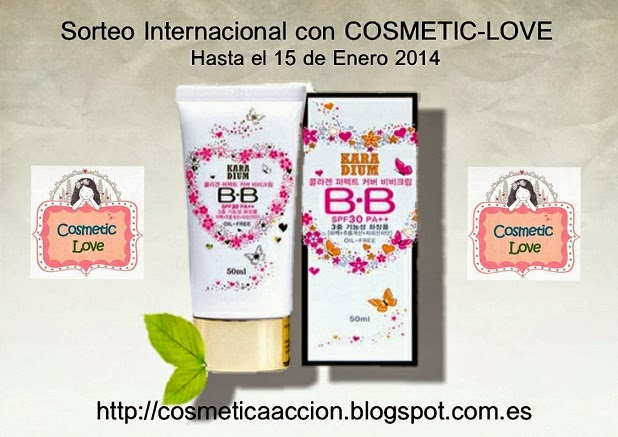 http://cosmeticaaccion.blogspot.com.ar/2013/12/sorteo-internacional-con-cosmetic-love.html#comment-form
