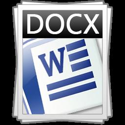 التخطيط المرحلي للفترات الأربع الخاص بالمستوى الخامس  DOCX