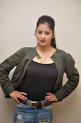 Monika Singh stylish photo shoot-thumbnail-13