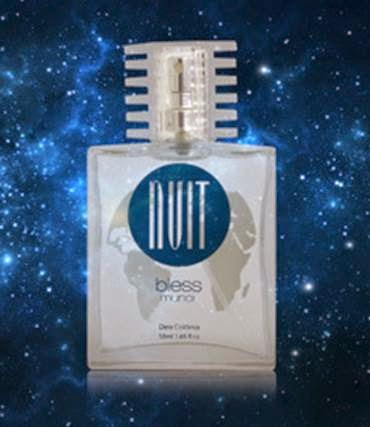 Nuit, 50ml, inspirado no Midnigth Fantasy - por 79,90