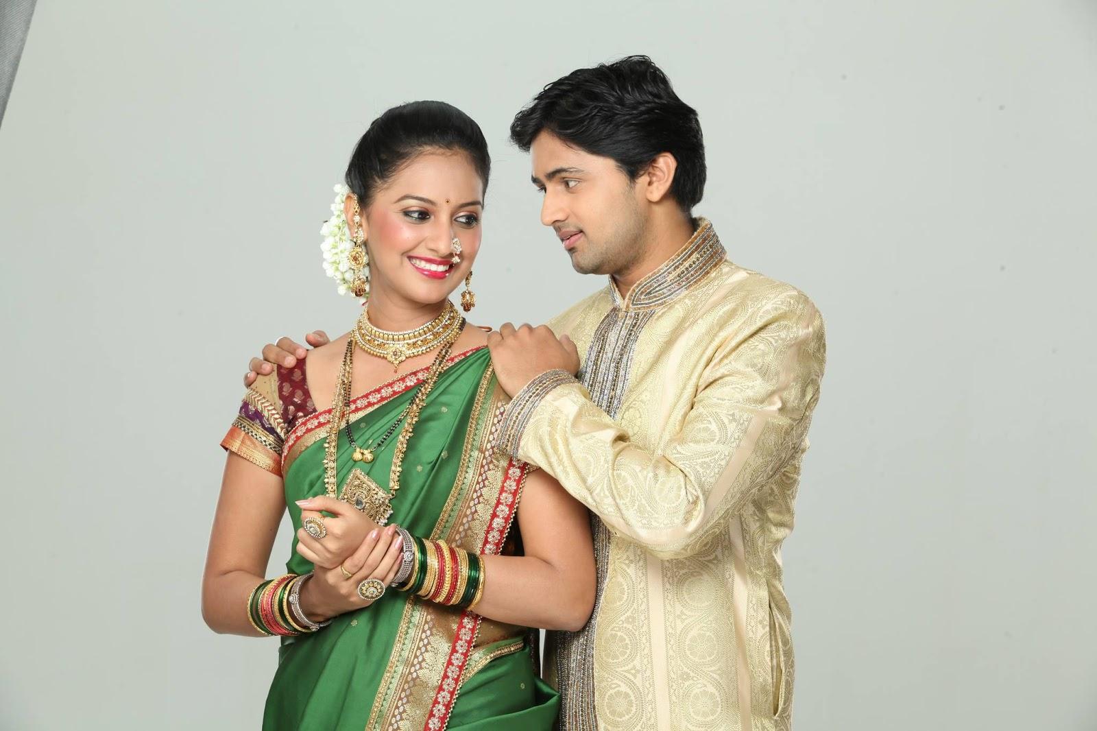 17 Related To Honar Soon Me Hya Gharchi TV Show On Zee Marathi