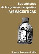 Los crimenes de las grandes companias farmaceuticas