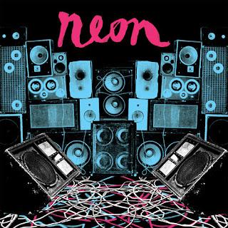 Neon - Neon - 2005
