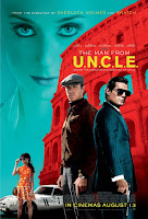 man from uncle 2015 movie poster malaysia warner