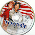 Label DVD Tootsie