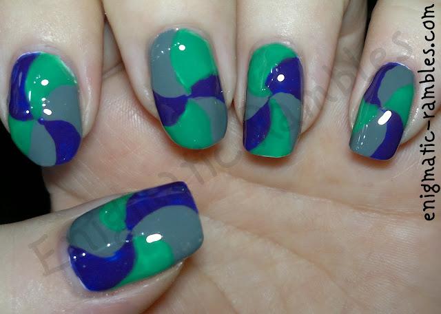 pin-wheel-nails-yes-love-k033-k036-la-femme-grey-cream