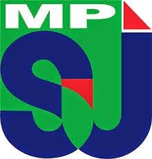 Jawatan Kosong Terkini di MPSJ 27 Oktober 2014