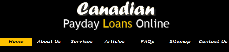 Compare Bad Credit Loans