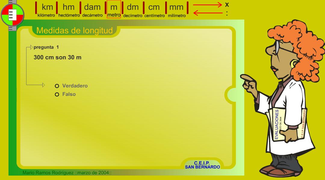 http://www.gobiernodecanarias.org/educacion/3/WebC/eltanque/todo_mate/medidas/longitud/longitud_1.swf