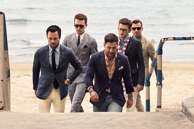 menswear-inspiration-moda-masculina-inspiracion