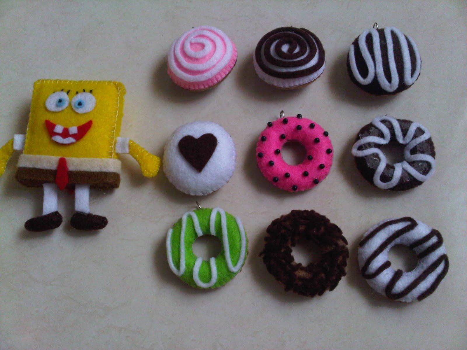 SpongeLove