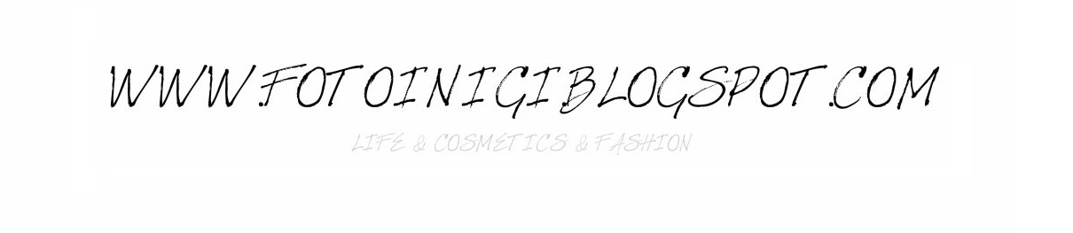 ingga blog