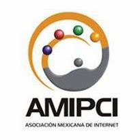 AMIPCI Asociación Mexicana de Internet