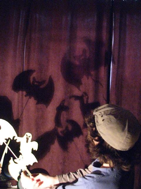 La suite de marguerite bourgeoys des ombres faire - Apporter de la lumiere dans une piece sombre ...