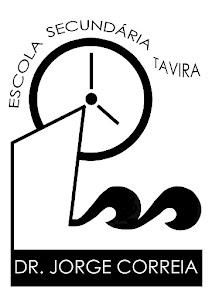Novo logótipo da nossa Escola
