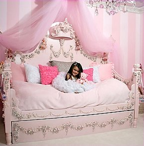 Fairy tales interior design Beautiful bedroom chairs that make it a joy getting out of bed