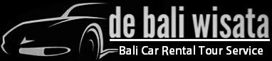 Bali Car-Rental : Sewa Mobil -Dengan Supir di kuta Bali | Murah