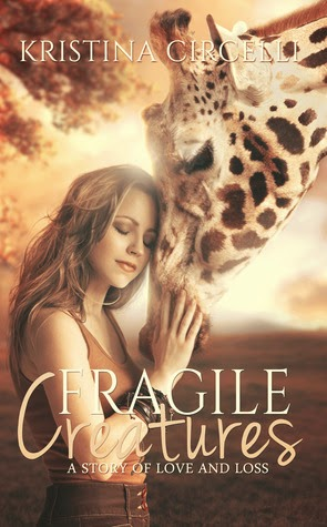 https://www.goodreads.com/book/show/20576632-fragile-creatures?ac=1