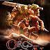 Of Orcs And Men Games Full Version Free download