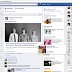 Facebook Changes It's Old Looks to New UI Design
