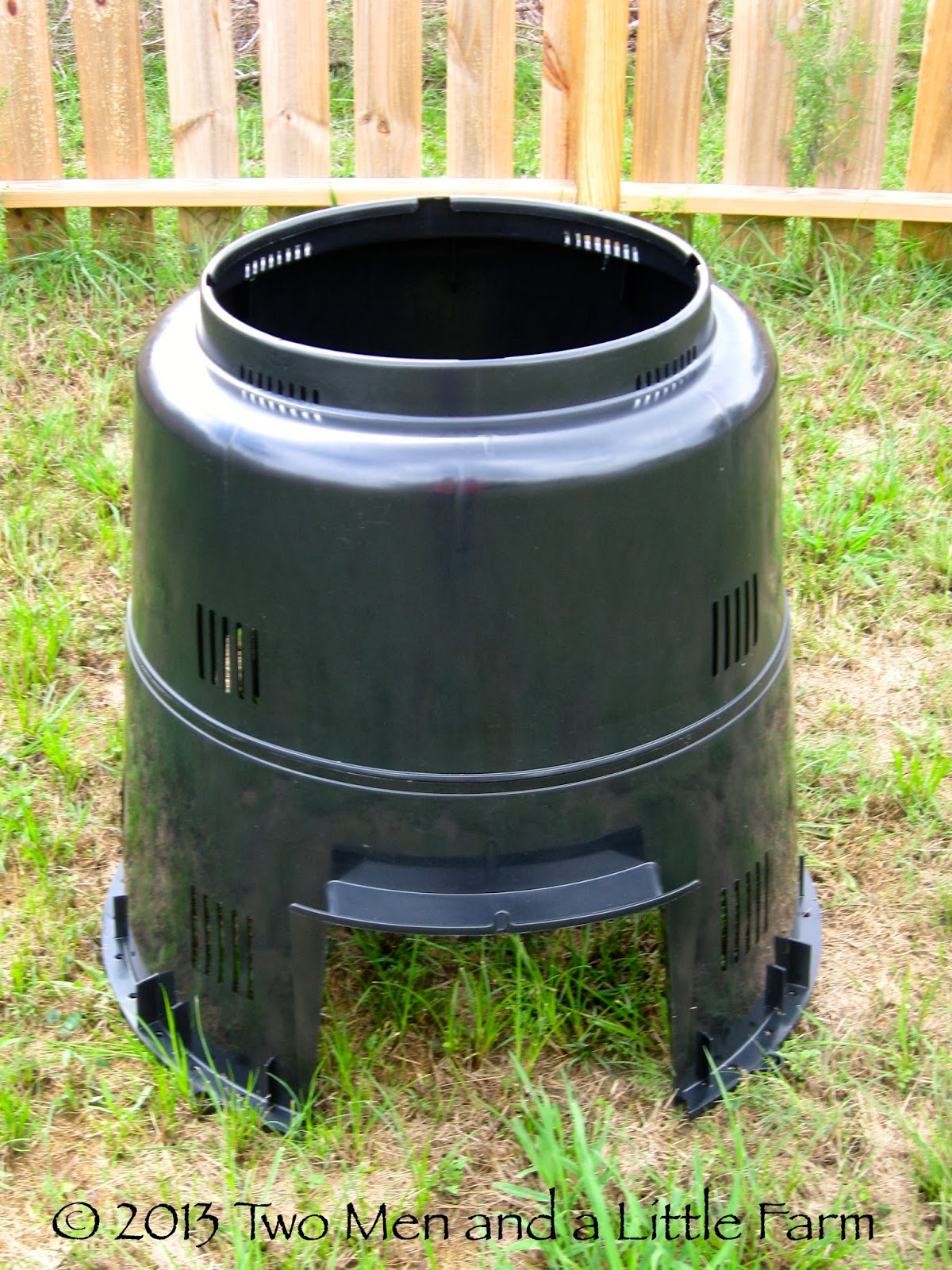 earth machine composter for sale