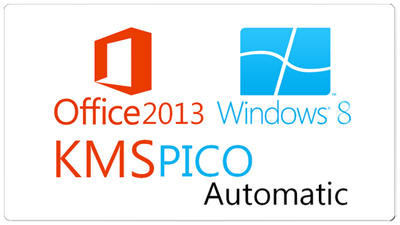 KMSpico v8.3 – Activate Windows 8/8.1 And Office 2013
